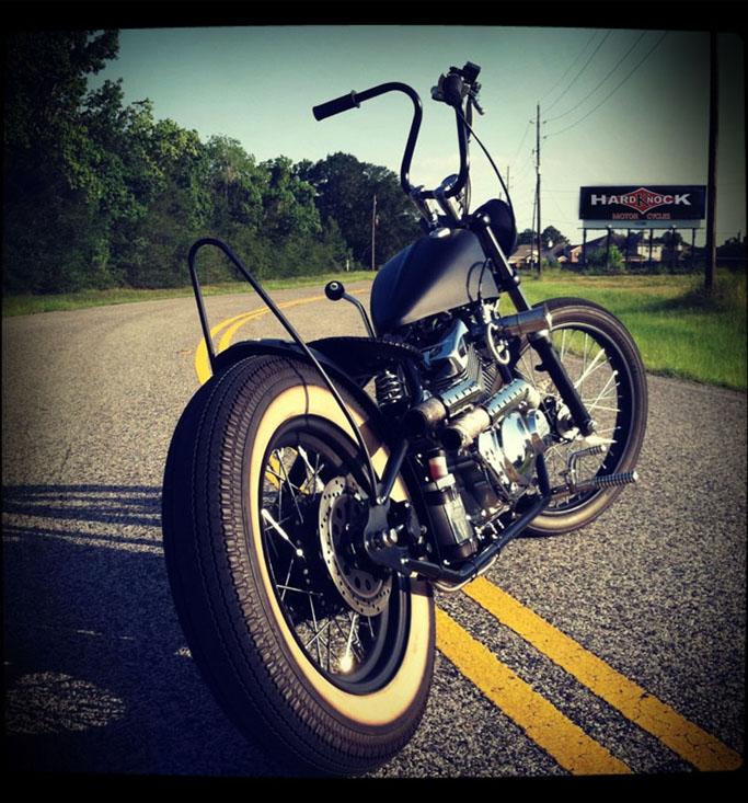 kikker 5150 wiring harness wiring diagramskikker 5150 hardknock bobber motorcycle and parts by kikker5150